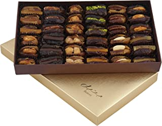 Best dates with almond price Reviews