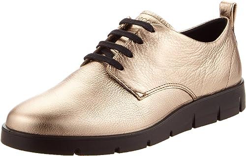 ECCO Bella Lace - zapatos para damas