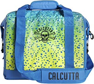 Best calcutta cooler bag Reviews