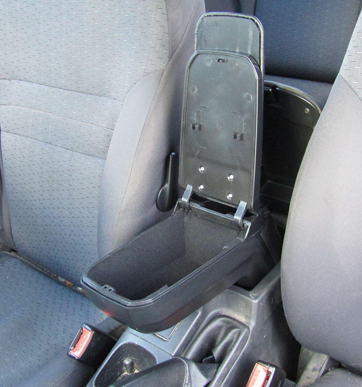 Sliding Armrest Centre Console Fits Nissan Mitsubishi Hyundai Toyota Suzuki