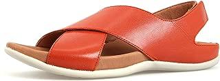 Strive Venice Sandals