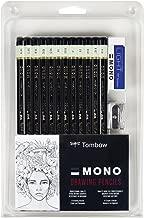 Best tombow mono pencil Reviews
