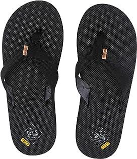 8062b26b6 Supreem. Freewaters. Supreem.  27.95. All Day Solid Sandal