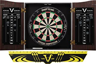 Best pro trainer dartboard Reviews