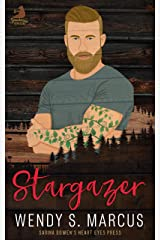 Stargazer (Speakeasy) Kindle Edition