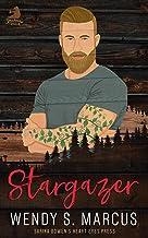 Stargazer (Speakeasy)