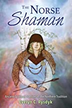 the norse shaman