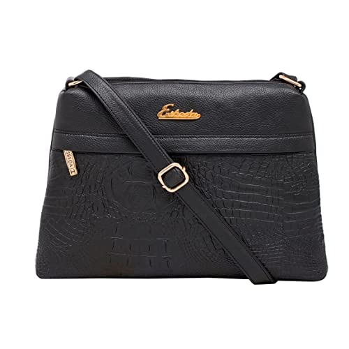 621f08c2b4bf ESBEDA Bag  Buy ESBEDA Bag Online at Best Prices in India - Amazon.in
