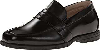Florsheim Kids' Reveal Penny Loafer Jr. Dress Shoe