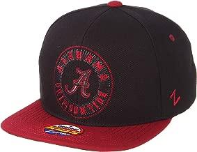 Zephyr Halftime Kid's Hat