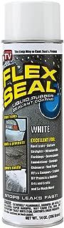 Best flex seal spray Reviews