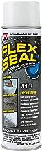 flex seal competitors