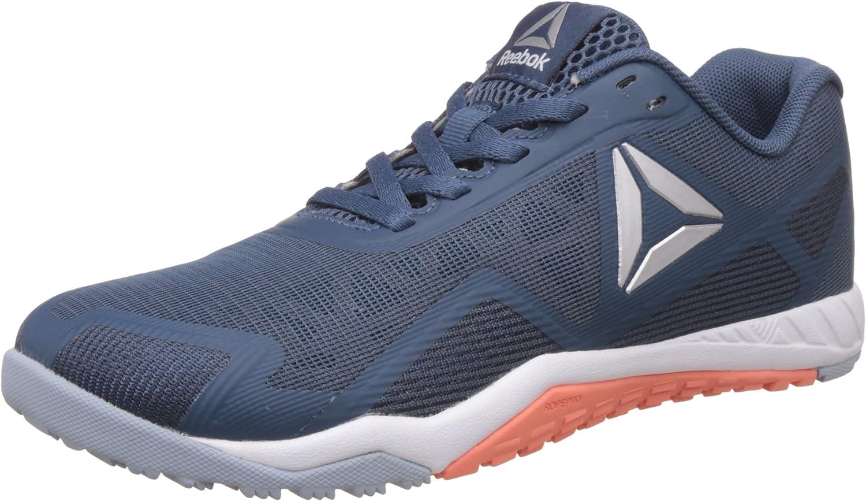 Reebok Women's's Bd5128 Fitness shoes