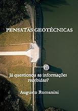 PENSATAS GEOTÉCNICAS (Portuguese Edition)