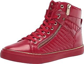 حذاء رياضي رجالي GUESS Million