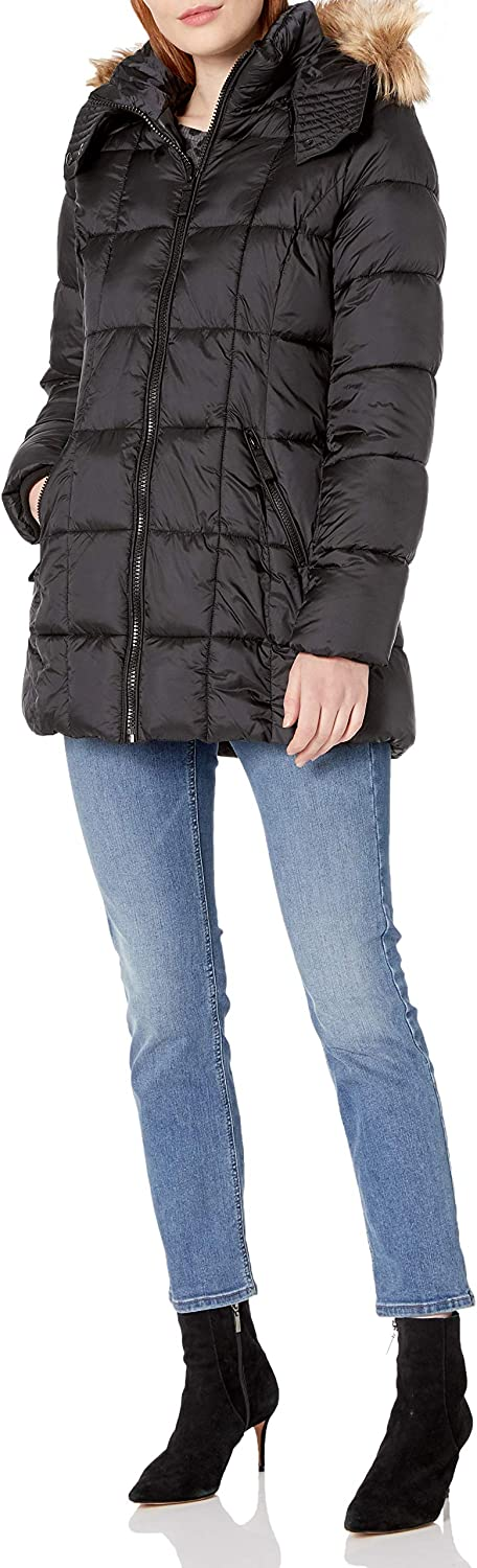 Marc New York by Andrew Marc Women's Riverdale