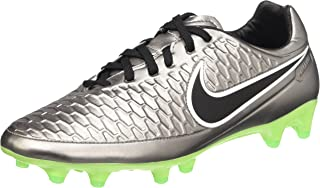 Best nike magista black Reviews