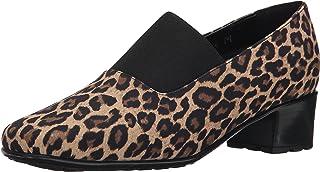 حذاء يونوس مسطح للنساء من سيستو ميوتشي