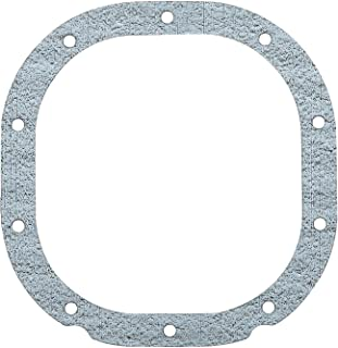Mr. Gasket 142 Differential Rear End Gasket for Ford 8.8