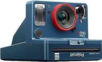 Polaroid-009017 Originals OneStep 2 VF - Stranger Things Edition