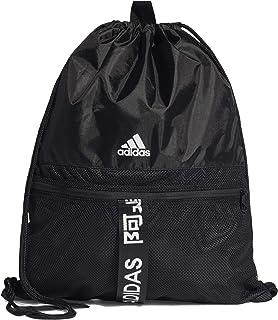 adidas Athletics - Bolsa de deporte