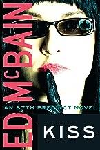 Kiss (87th Precinct Mysteries Book 44)