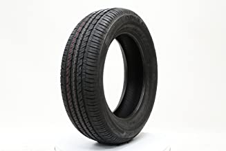 Bridgestone Ecopia EP422 Plus All-Season Radial Tire - 215/55R16 93H