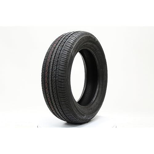Bridgestone 2005 Ecopia EP422 Plus All-Season Radial Tire - 205/70R15 96T