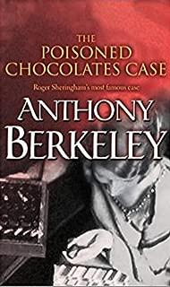 anthony berkeley the poisoned chocolates case