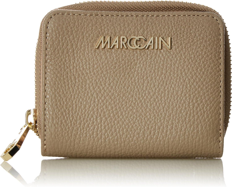 Marc Cain Women's Jb Tc.05 L02 Wallet