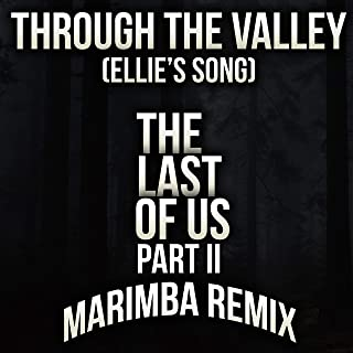 Through the Valley (Ellie's Song) [From