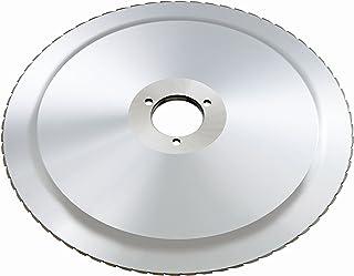 Bartscher - Cuchillo de sierra 275 a 275 slicer