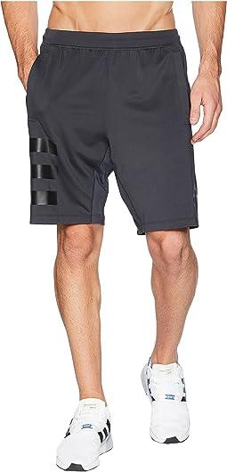 Speedbreaker Hype Icon Knit Shorts