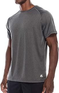 Best men's running t shirt Reviews