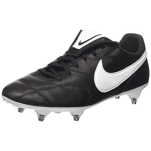 96b953e52ceb NIKE Premier Football Boots: Amazon.co.uk