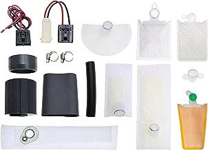 HFP-KUNI Universal Fuel Pump Installation Kit