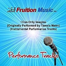 Best tamela mann instrumental Reviews