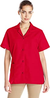 Best women's polo shirts with pocket Reviews