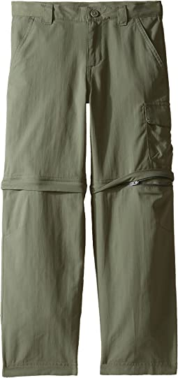 3a57b2314 Boy's Cargo Pants Pants + FREE SHIPPING | Clothing | Zappos.com