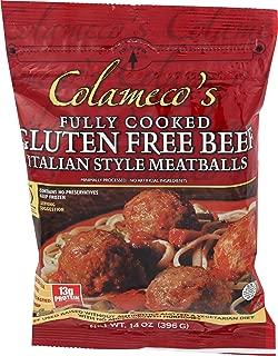 Best frozen meatballs price Reviews