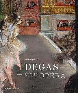 Best edgar degas paintings musee d orsay Reviews