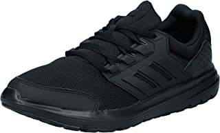 adidas Galaxy 4 Shoes Men's Men Road Running Shoes