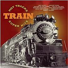 Desperados Waiting for a Train (Album Version)