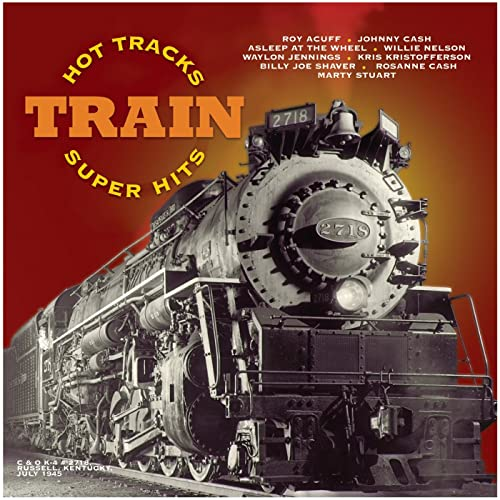 Desperados Waiting For A Train Album Version By Willie Nelson Johnny Cash Waylon Jennings Kris Kristofferson On Amazon Music Amazon Com