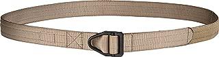 Uncle Mike's Law Enforcement 87683 Reinforced Instructor's Belt, Desert Tan, Large/38-42-Inch