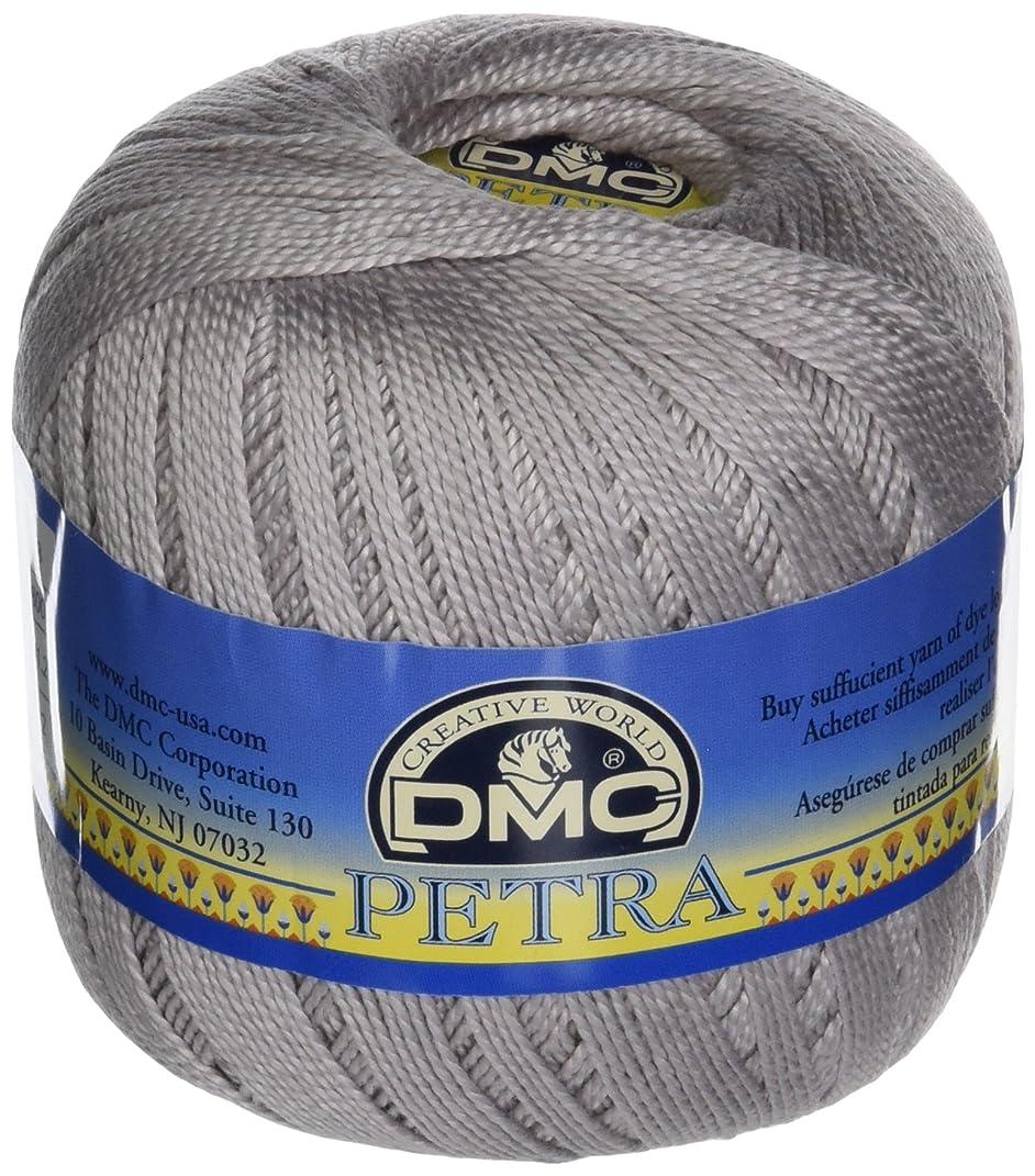 DMC/Petra Crochet Cotton Thread Size 5, 5415