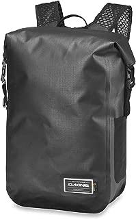 DAKINE Cyclone Roll Top 32L Backpack