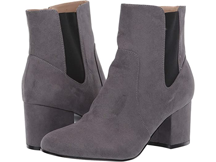 Nine West Nine West Quamra2