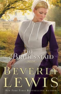 The Bridesmaid (Home to Hickory Hollow Book #2)