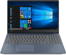 "Newest Lenovo Ideapad 330S 15.6"" HD LED Display Laptop | Intel Quad Core i5-8250U (Beat i7-7500U) | 8GB DDR4 Memory | 512G..."